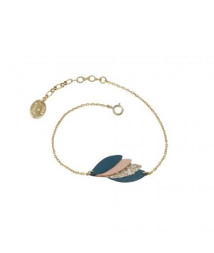 Bracelet Casamance