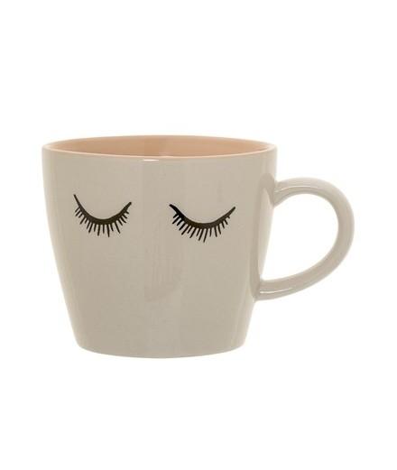 Mug Audrey - Cils