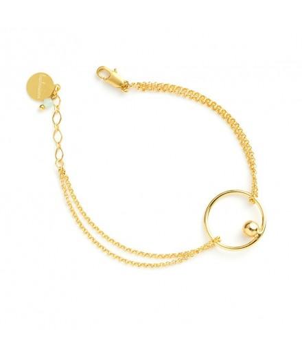 Bracelet Gaia - S