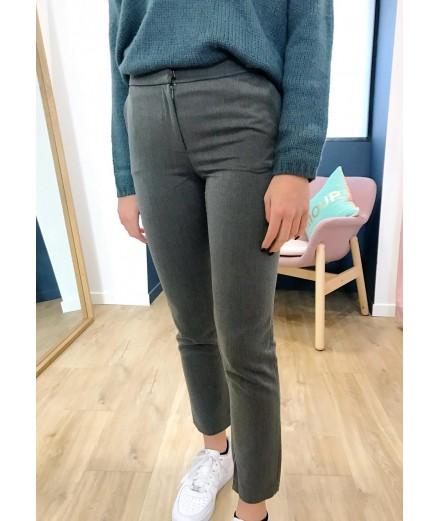 Pantalon Tron