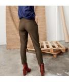 Pantalon John Abesses
